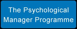 psyman programme